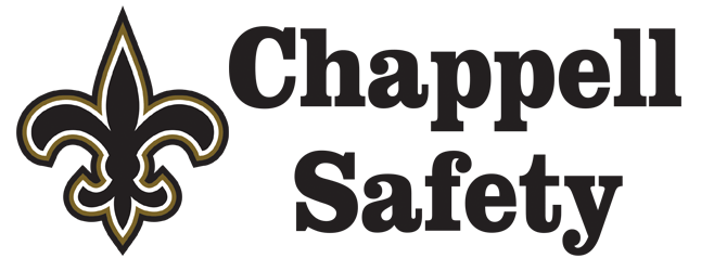 Chappell Safety Training Center